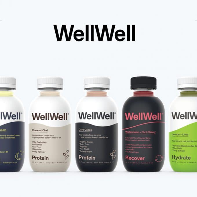 WellWell Closes $3.9M Series A Funding Round