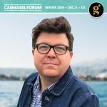 Explore Cannabis in the Public Eye at Cannabis Forum Winter 2019