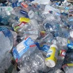 Press Clips: To Fight Plastic Waste, Nigeria Looks to Beverage Giants