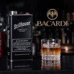 Spirits News Roundup: Bacardi Acquires Stillhouse; Pernod Ricard CEO Defends Brand