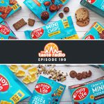 Taste Radio Ep. 190: The Genius Of A 'Think Digital, Act Analog' Business Strategy