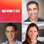 BevNET Live Winter 2019: Beverage Financing and the Next Decade