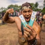 Strength in Numbers: Spartan Race Expands CPG Partnerships
