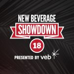 New Beverage Showdown 18: Semifinalists and Judges Announced