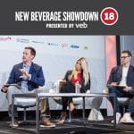 Finalists Revealed for New Beverage Showdown 18