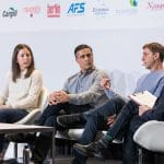 BevNET Live Winter 2019 Day Two Recap: Lessons For Leaders