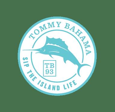 tommy bahama brand