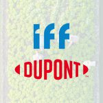 IFF and DuPont to Become a $45B Ingredient Powerhouse