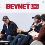 BevNET Live Winter 2019: La Colombe and Chobani on Overcoming Fear