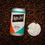 Review: Nytro Jack