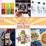 Taste Radio Insider Ep. 65: The News, Trends & Innovation That Shaped 2019