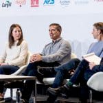 BevNET Live Winter 2019: Investment Insights for the 2020s