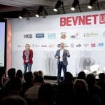 BevNET Live Winter 2019: How Distributors Respond as Categories Evolve