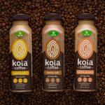Review: Koia Coffee