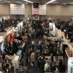 "Put Yourself on the ""Must See"" List at 2020 Trade Shows"