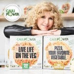 Taste Radio Ep. 196: Caulipower's Gail Becker Built A $100M Brand In Just Three Years. Here's How She Did It.