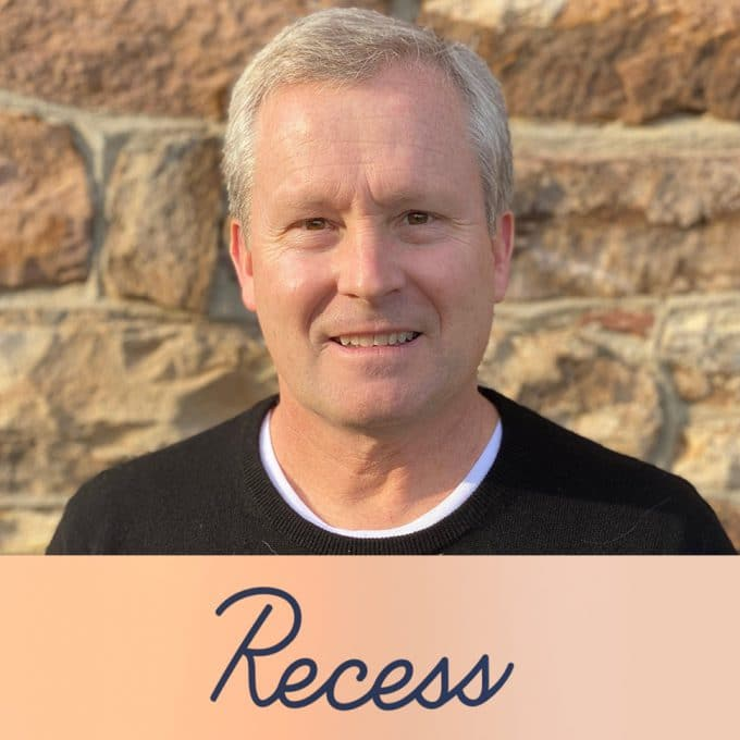 People Moves: Essentia Sales SVP Mike Sharman Departs for Recess