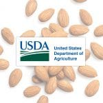 Nut-based Brands May Adjust Calorie Counts After USDA Research