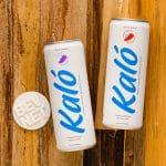 Review: Kalo