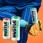 MatchaBar Puts 'Hustle' First in Rebrand