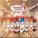 Brand Profile: Premier Protein Looks to Expand Audience With New Marketing Campaign, Product Launches