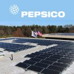 Press Clips: PepsiCo to Achieve 100% Renewable Electricity at U.S. Operations
