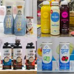 Winter Fancy Food Show 2020 Gallery: New and Rebranded Products