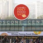 Winter Fancy Food Show 2020 Recap: Califia Embraces Oat; Remedy Goes Keto