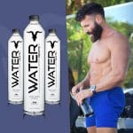 Instagram Star Dan Bilzerian's Ignite Beverages Set to Enter Non-Alc This Spring