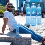 New England Patriots Receiver Julian Edelman Invests in Perfect Hydration