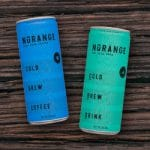 Review: NuRange Cold Brew