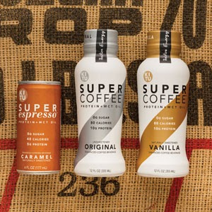 Beyond Basic Black: How Brands Are Innovating in Functional Coffee