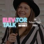 Elevator Talk: The Water Kefir People Seek to Reach Millennials with Culture and Quality Ingredients