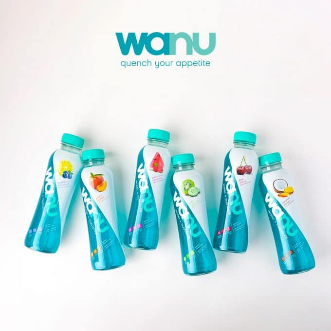 In the Courtroom: Court Tosses Wanu Water Suit in Blow to Founder [Updated]