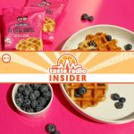 Taste Radio Insider: Could The Secret To Retail Success Be This Simple?