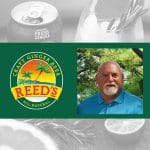 Norman E. Snyder Named CEO At Reed's Inc