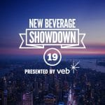 New Beverage Showdown 19: A New Class of Beverage Brands Pitch their Startups
