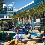 Brands Grapple With Coronavirus Conundrum at Expo West