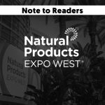 Expo West 2020: Product and Brand Coverage Continues on BevNET and NOSH