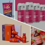 Gallery: Product Reveals and Rebrands