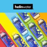 Hellowater To Enter 400 Southeastern Grocers Accounts
