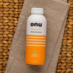 Review: Onu Hemp Infused Tea