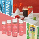 New Products Gallery: CBD, Protein Among Mid-March Highlights