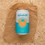 Review: Spindrift Pineapple