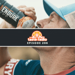 Taste Radio Ep. 206: This 'Sport Science' Guru Explains What It Takes To Win On And Off The Field