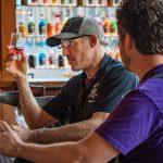 Spirits Feature: Breweries Diversify Through Distilleries