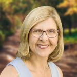 WATCH: Betsy McGinn Advises on Amazon Tactics During COVID-19
