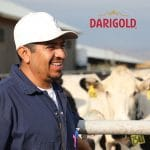Darigold Invests $67 Million in Plant Upgrades To Boost FIT Ultra-Filtered Milk