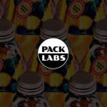 Grady's Co-Founder To Launch Pack Labs