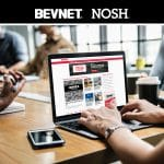 A Note From CEO John Craven: BevNET and NOSH Are Moving To Paid Access. Here's Why.